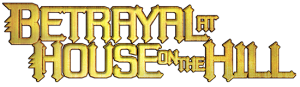 betrayal_logo_0