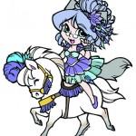 circus-miyoko