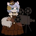 neko14-video