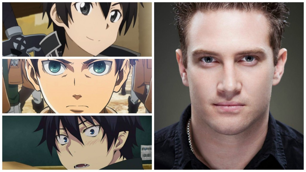 bryce papenbrook instagram