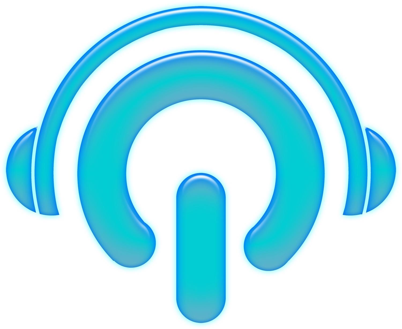 02-Que-logo